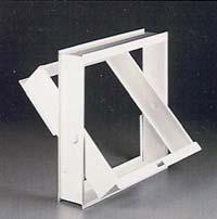 Vetromattone vetrocemento mattone in vetro parete in for Finestra basculante
