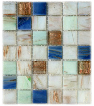 Vetromattone vetrocemento mattone in vetro parete in - Parete in vetro prezzi ...